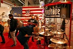Musikmesse-15-Drums-Percussion-08-04-2017_thumb