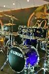 Musikmesse-21-Drums-Percussion-08-04-2017_thumb