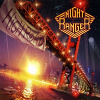 Night-Ranger-High-Road-m