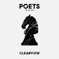 Poets-Of-The-Fall-Clearview-m