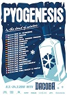 Pyogenesis-In-The-Dead-Of-Winter-Tournee-Flyer-m