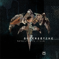 Queensryche-Dedicated-To-Chaos-m