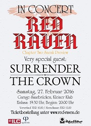 Red-Raven-Garage-Saarbrücken-27-02-2016-mi