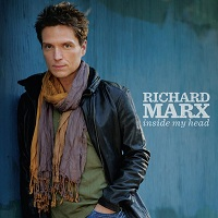 Richard-Marx-Inside-My-Head-m