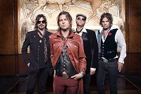 Rival-Sons-01-m