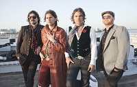 Rival-Sons-02-m