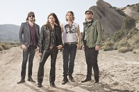Rival-Sons-03-m