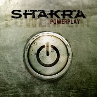 Shakra-Powerplay-m