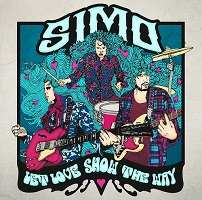 Simo-Let-Love-Show-The-Way-m