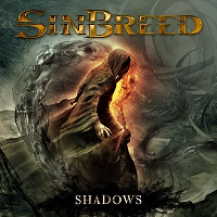 Sinbreed-Shadows-m