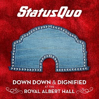 Status-Quo-Down-Down-Dignified-At-The-Royal-Albert-Hall-m