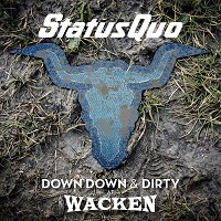 Status-Quo-Down-Down-Dirty-At-Wacken-m