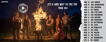 Steve-N-Seagulls-Its-A-Long-Way-To-The-Top-2017-m
