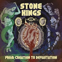 Stone-Kings-From-Creation-To-Devastation-m