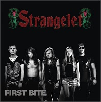 Strangelet-First-Bite-m