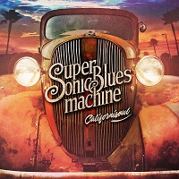 Supersonic-Blues-Machine-Californisoul-m