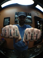 Tattoo-Connor-Garritty-All-Hail-The-Yeti-m