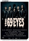 The-69-Eyes-Tourplakat-November-2016-m