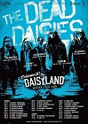 The-Dead-Daisies-Daisyland-Winter-Tour-2018-m