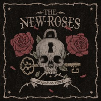 The-New-Roses-Dead-Man's-Voice-m