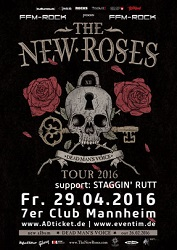 The-New-Roses-Mannheim-29-04-2016-m