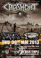 The-Rock-Temple-Kerkrade-CrashDiet-Sister-Sleekstain-mm