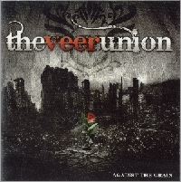 The Veer Union Against The Grain2