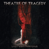 Theatre-Of-Tragedy-Last-Curtain-Call-m