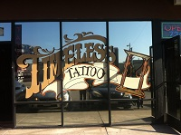 Timeless-Tattoo-LA-Connor-Garritty-m