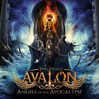 Timo-Tolkkis-Avalon-Angels-Of-The-Apocalypse-m