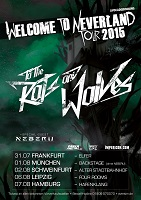 To-The-Rats-And-Wolves-Tourplakat-2015