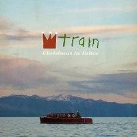 Train-Christmas-In-Tahoe-m