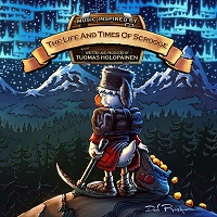 Tuomas-Holopainen-The-Life-And-Times-Of-Scrooge-m