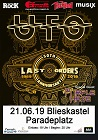 UFO-Blieskastel-21-06-2019-Last-Orders-Tour-Purple-Haze-m