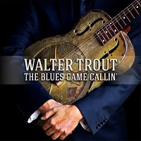 Walter-Trout-The-Blues-Came-Callin'-m