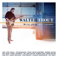 Walter-Trout-We're-All-In-This-Together-m