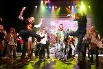 Woodstock-66-The-Story-Merzig-04-02-2017_thumb