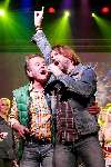 Woodstock-69-The-Story-Merzig-04-02-2017_thumb
