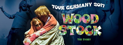 Woodstock-The-Story-Flyer-2017