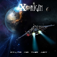 XorigiN-State-Of-The-Art-m
